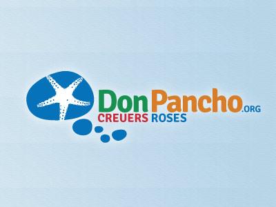 Creuers Don Pancho